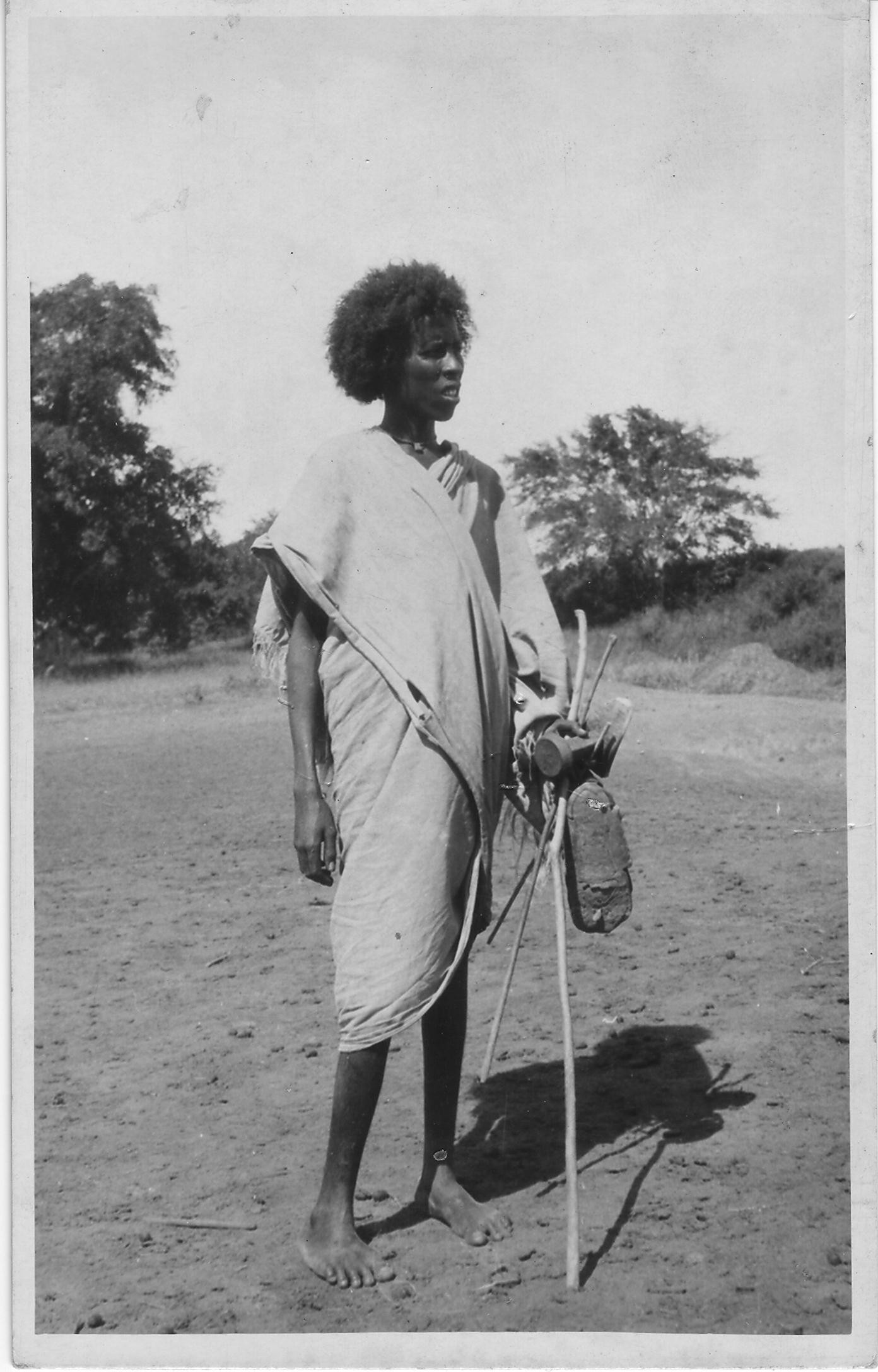 somalia history British somaliland, to the north, gained independent on 26 june 1960, and the former italian somaliland followed suit five days later on 1 july 1960, the.