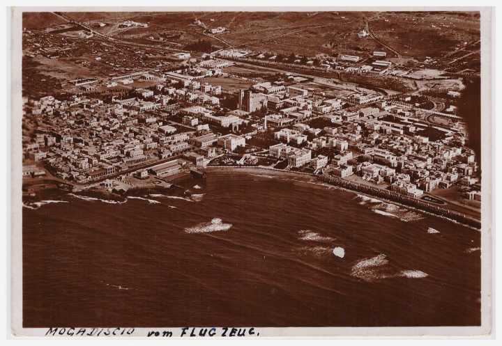 Aerial1938